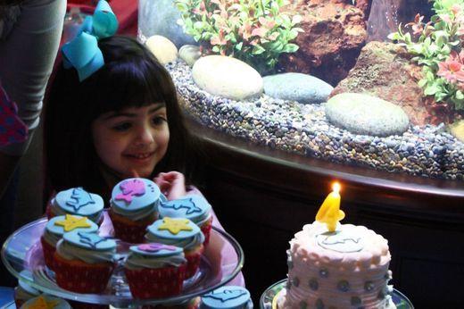 Birthday Cakes Lagrange Tx