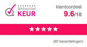 https://www.webwinkelkeur.nl/leden/Stuntwinkelnl_2778.html