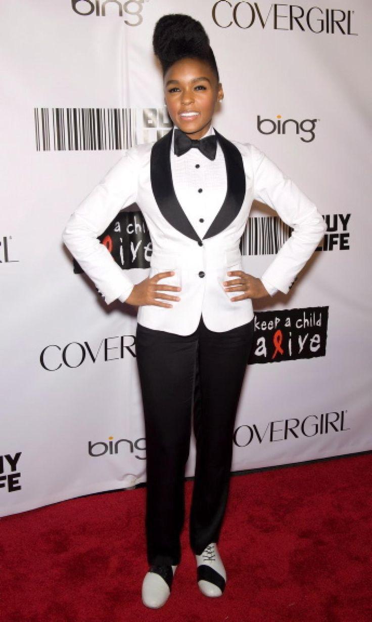 The 25+ best Black tie dress code ideas on Pinterest ...