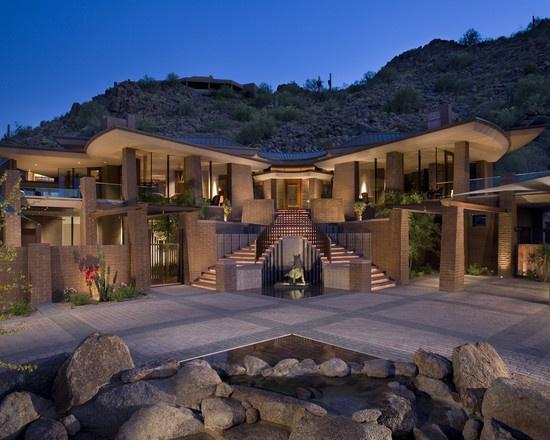 Image Result For Home Design D Exterior