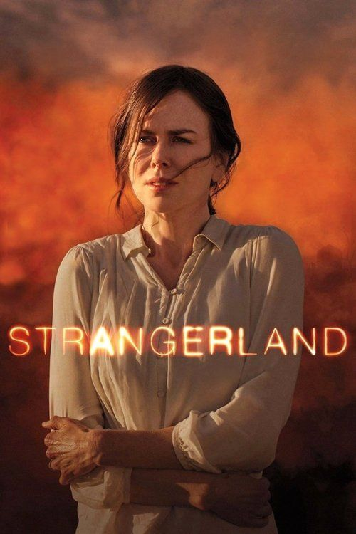Strangerland Full Movie English Subs HD720 check out here : http://movieplayer.website/hd/?v=2325977 Strangerland Full Movie English Subs HD720  Actor : Nicole Kidman, Hugo Weaving, Joseph Fiennes, Maddison Brown 84n9un+4p4n