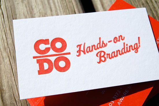 Примеры дизайна визиток, советы и рекомендации по дизайну | Блог про графический дизайн