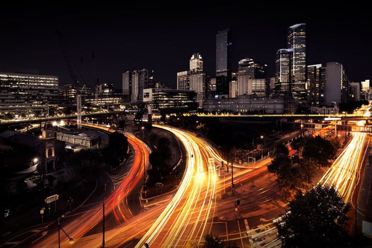 7 Tips for Urban Landscape Photography.  Learn more at http://robflorexplore.com.