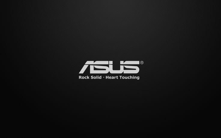 Technology Asus  Wallpaper