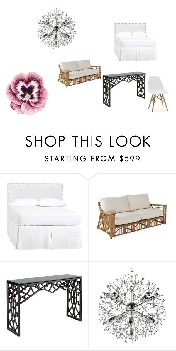 """""""Good vibes"""" by danielle-bff-renee on Polyvore featuring interior, interiors, interior design, home, home decor, interior decorating, PBteen and Nourison"""