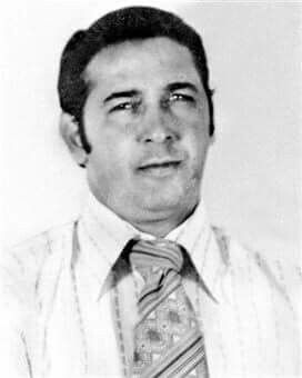 Alphonse Persico,was a captain in the Colombo family and a brother of longtime boss ,Carmine.