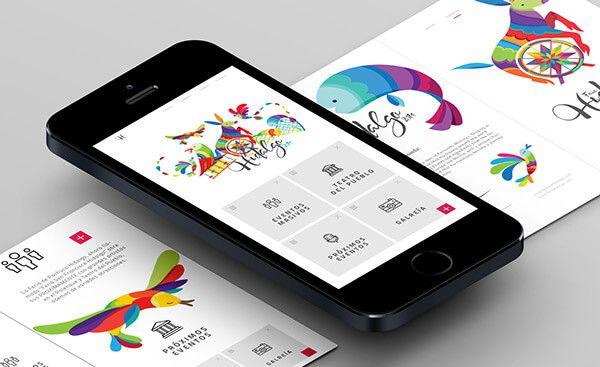 colorful branding17