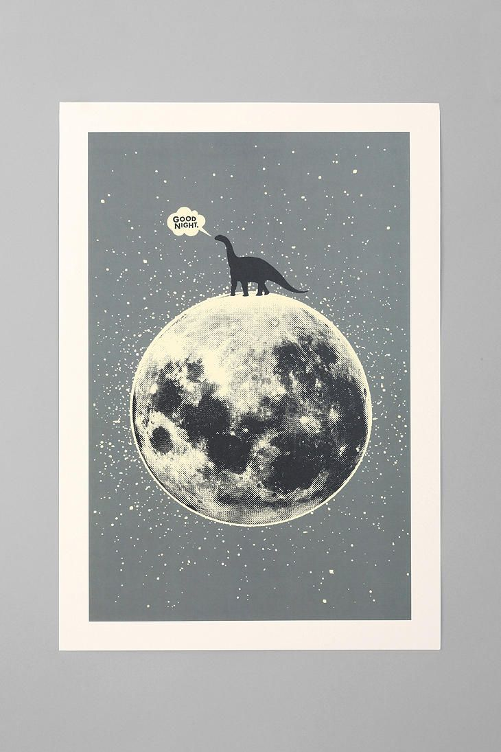 Urban Outfitters Wall Art 130 best prints + artwork images on pinterest | wall art prints
