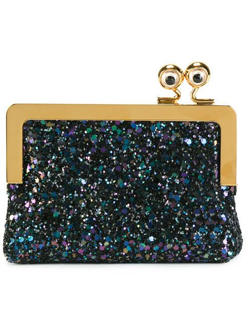 New season Sophie Hulme bags - Notes From A Stylist