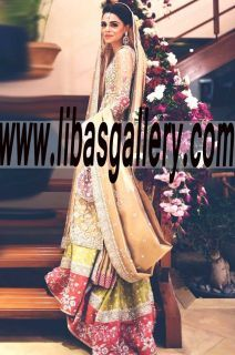 Bunto Kazmi Bridal dresses,new style Bridal dresses 2016,Designer Bunto Kazmi wedding dresses Online shopping for affordable Awesome wedding dresses wedding dresses 2017 Gorgeous Wedding Dresses From Top Designers ❤ See more: www.libasgallery.com  #UK #USA #Canada #Australia #Saudi Arabia #Bahrain #Kuwait #Norway #Sweden #NewZealand #Austria #Switzerland #Germany #Denmark #France #Ireland #Mauritius and #Netherlands.Your wedding dress will be the most looked at, photographed piece of…