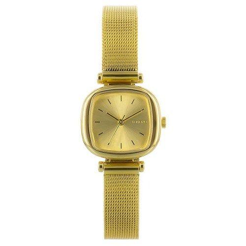 Komono Moneypenny Royalle KOM-W1242, zlatá, 1790 Kč   Slevy hodinek