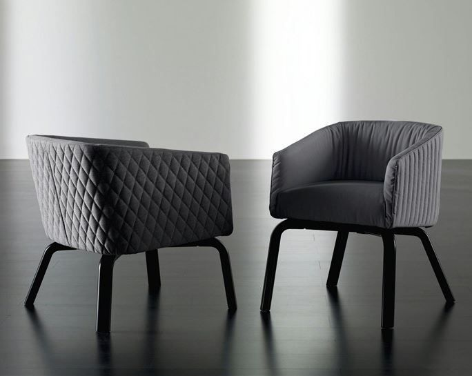 310 best Furniture images on Pinterest Armchair, Lounge chairs