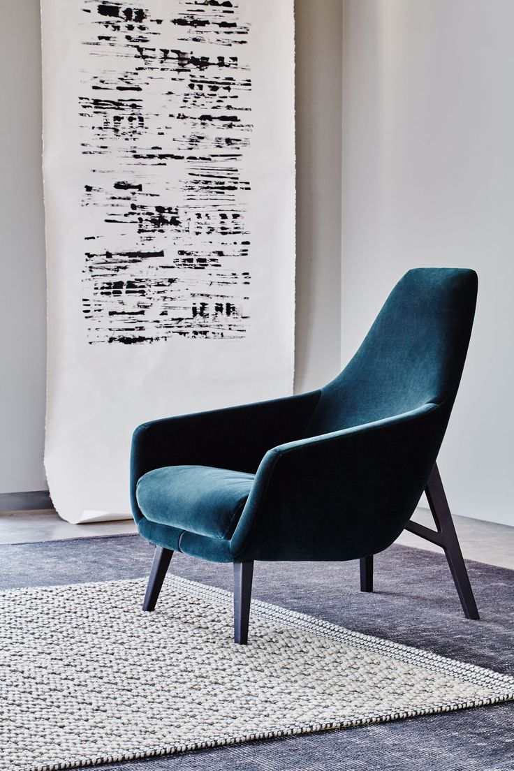 Lexington furniture chair fabric gold additionally ikea swivel chairs - Montis Enzo Fabric Harald By Kvadrat Design Geert Koster
