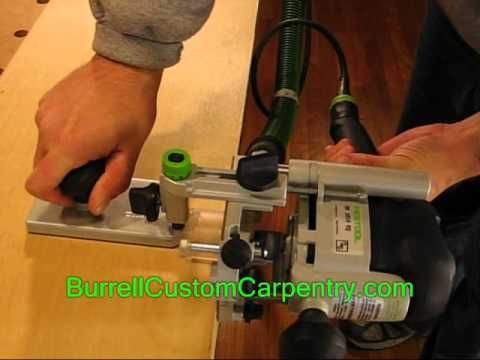 17 best images about festool on pinterest power tools for Abs trimming kitchen cabinets