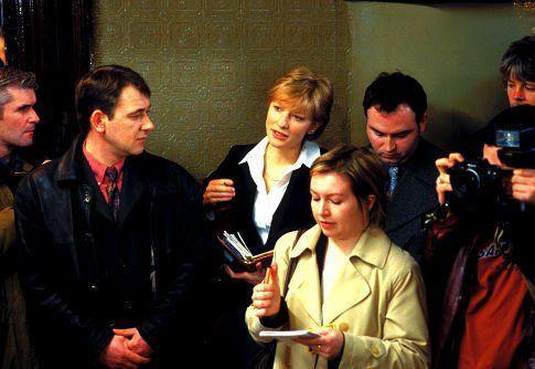 Still of Cate Blanchett in Veronica Guerin (2003)