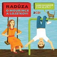 Radůza - O Mourince a Lojzíkovi