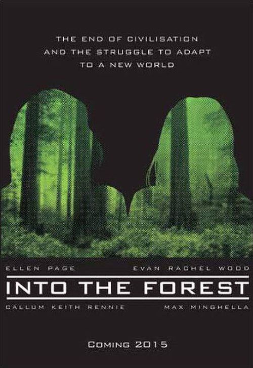 Into the Forest Full Movie Online Streaming 2015 check out here : http://movieplayer.website/hd/?v=2625810 Into the Forest Full Movie Online Streaming 2015  Actor : Ellen Page, Evan Rachel Wood, Max Minghella, Callum Keith Rennie 84n9un+4p4n