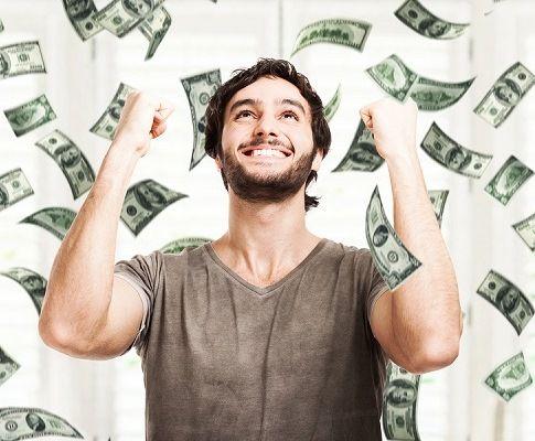 Meu Sonho é Ficar Rico  Confira as Dicas para você que está querendo ficar muito rico, milionário, bilionário, trilionário…  http://comorealizarsonhos.com/tipos-de-sonhos/meu-sonho-e-ficar-rico.html