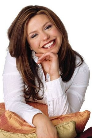 "Rachael Ray - ""30 Minute Meals"", ""Week in a Day"", ""3 in the Bag"" on the Food Network, Host of the ""Rachael Ray"" Day Time Talk Show on NBC, ""Everyday with Rachael Ray Magazine"", Cookware & Healthy All Natural Pet Food Lines. NY"