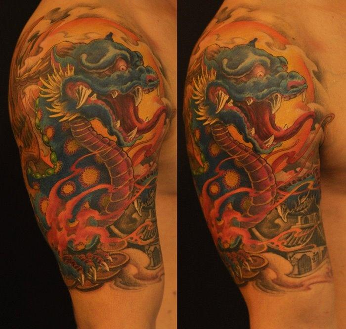15 best tattoo ideas images on pinterest tattoo ideas for Fake tattoo sleeves toronto