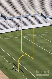 """THOUGHT FOR THE DAY:    """"Act like you expect to get into the end zone.""""    ~Joe Paterno    **Have a GREAT weekend everyone!**"""