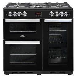 Best 25 Gas range cookers ideas on Pinterest Best range cookers