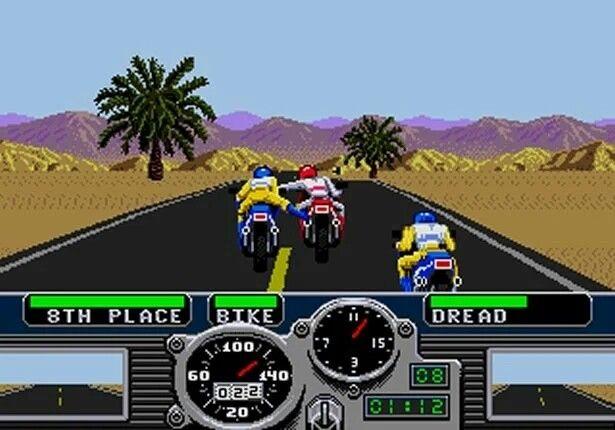 #oldgames #videogames www.oldgames.io