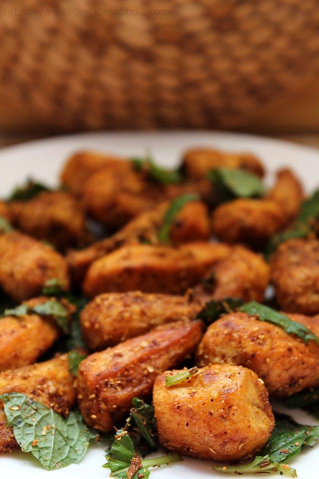 135 best punjabi recipes images on pinterest cooking food indian sukhi arbi punjabi recipesgujarati forumfinder Choice Image