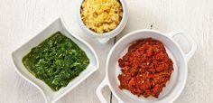 Sughi da congelare, 10 ricette per una pasta pronta in 10 minuti – LEITV