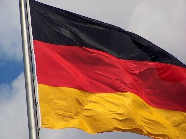 La Germania a rischio recessione, perché?