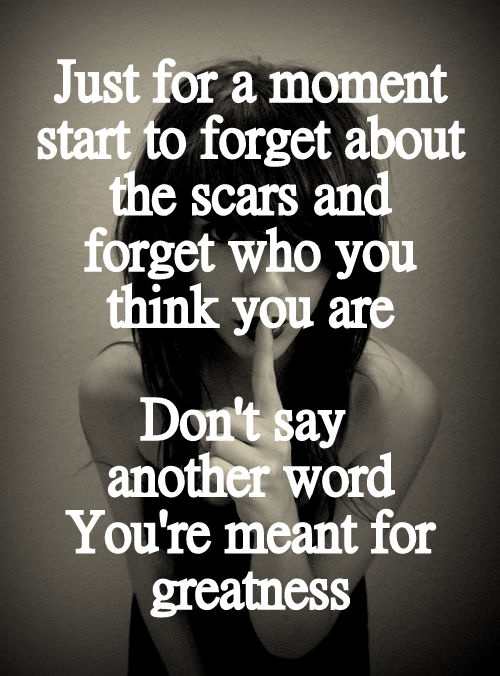 quotes about guys hurting you - photo #43