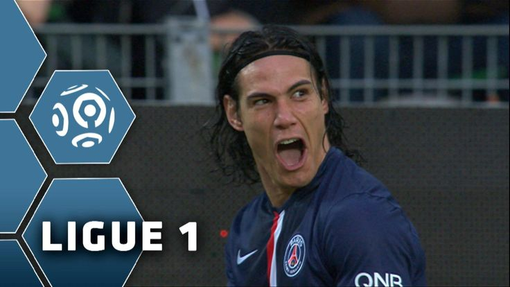 #02 #201415 #3 #but #ButEdinsonCAVANI #ButEdinsonCAVANIFCNantesParisSaint-Germain #ButEdinsonCAVANINantesParis #cavani #edinson #fc #FCNantesParisSaint-Germain #FCNantes... #fcn #nantes #NantesParis #paris #PSG #saintgermain But Edinson CAVANI (3') / FC Nantes - Paris Saint-Germain (0-2) -  (FCN - PSG) / 2014-15 Check more at http://www.pagesoccer.com/but-edinson-cavani-3-fc-nantes-paris-saint-germain-0-2-fcn-psg-2014-15/