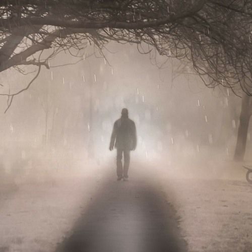 Winter (loop) [Free/Libre music] by CyberSDF on SoundCloud