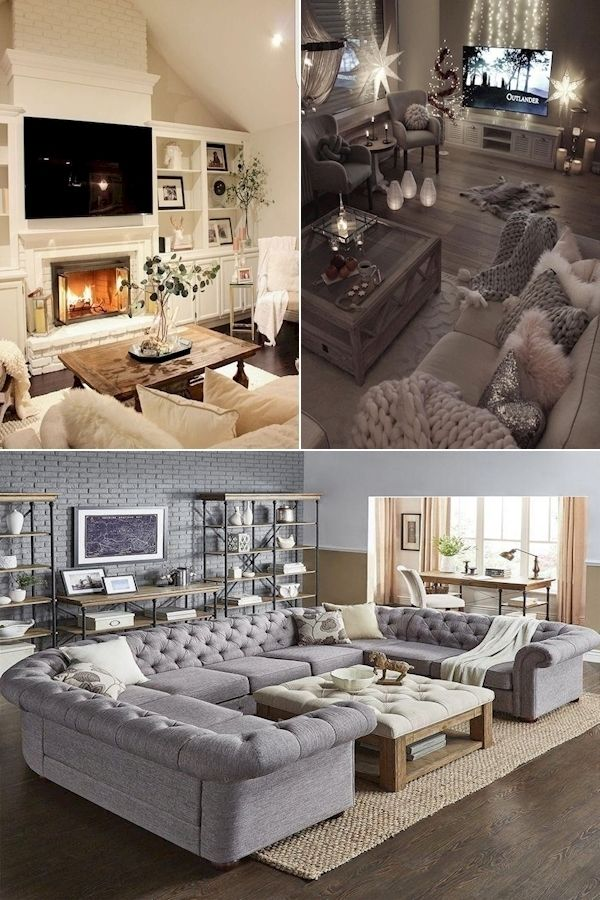 Lounge Design Ideas How To Decorate A Living Room Latest Sitting Room Design Hall Interior Design Living Room Design Decor Hall Interior