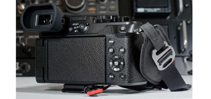 Two Affordable Hardware Enhancements to Make Your  Amazing Panasonic Lumix GX8 An Even Better Video & Stills Camera. - http://blog.planet5d.com/2016/01/two-affordable-hardware-enhancements-to-make-your-amazing-panasonic-lumix-gx8-an-even-better-video-stills-camera/