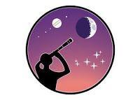 Horóscopo de hoy: lunes 07/10... Planificando la semana con el horóscopo.