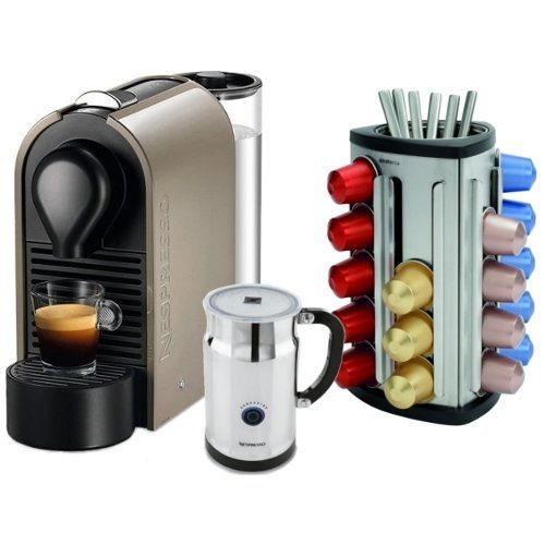 27 best warm grey images on pinterest coffee machines for Best luxury coffee maker