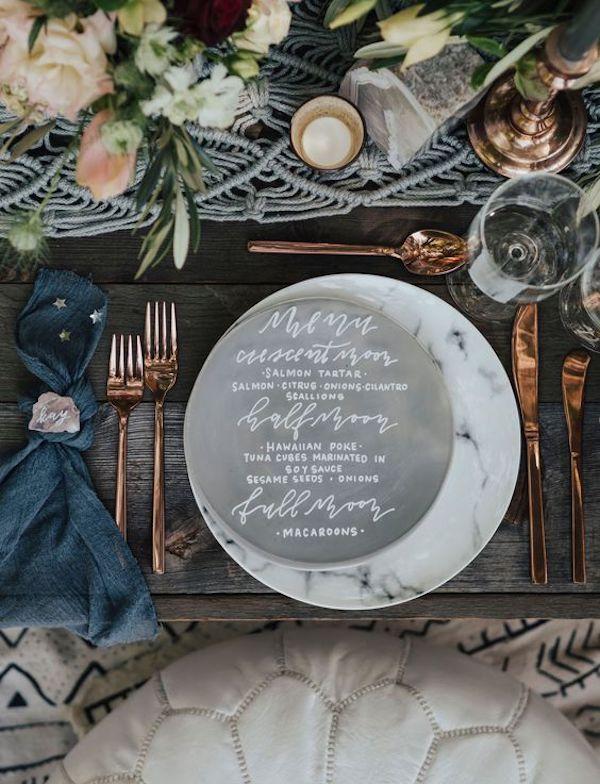 Matrimonio Tema Hawaii : Idee per un matrimonio a tema stelle party stuff