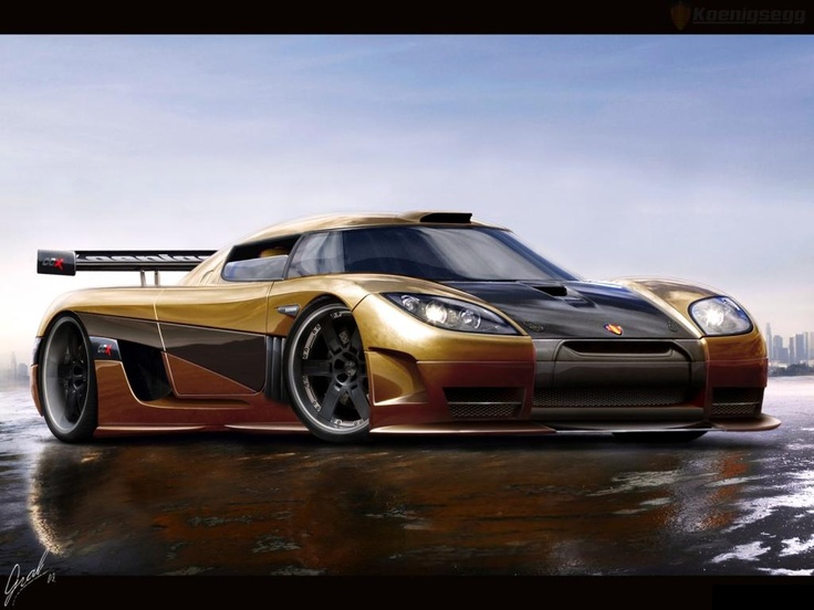 Free Desktop Wallpapers And Backgrounds With Koenigsegg CCX , CCX,  Koenigsegg. Wallpapers No.