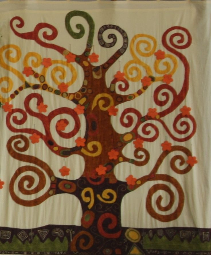 """ballagási """"fánk"""" :) - dekoráció"""
