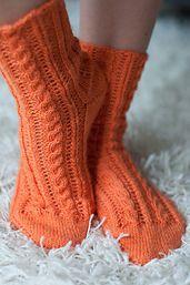 Ravelry: Karoliinan sukat pattern by Kaisa Junka