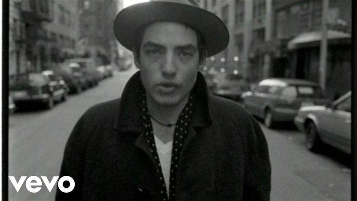 The Wallflowers - 6th Avenue Heartache