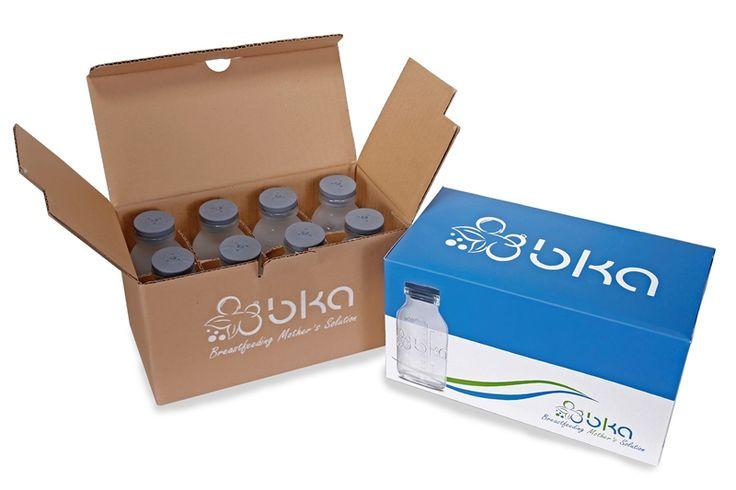Botol Kaca ASI Merk BKA Contact Order : SMS / Whatsapp 087876567685 Pin BB : 5553CBB4