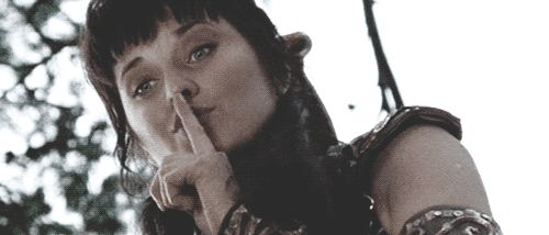 I got Xena the Warrior Princess! You're quite the badass. You can be kind of mean and standoffish at times but when you find someone you really care about, you're a big softy. Which Badass Fictional Princess Are You?
