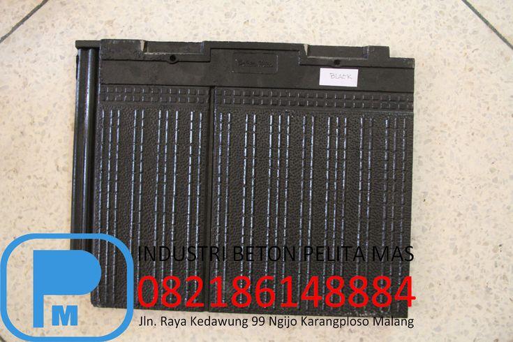 genteng flat beton sidoarjo, genteng beton flat di sidoarjo, genteng beton Denpasar