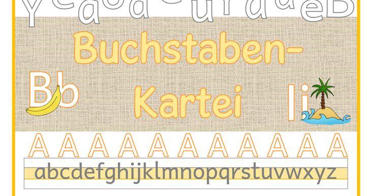 Kartei Buchstaben schreiben und suchen - in Arbeit.pdf