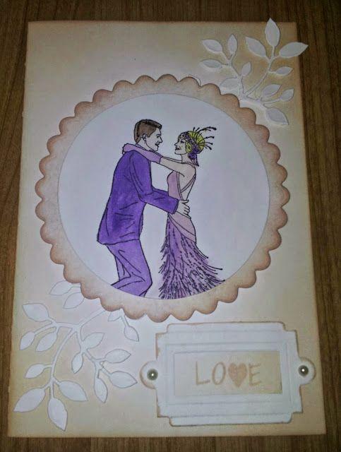BellesCreations.gr: Love