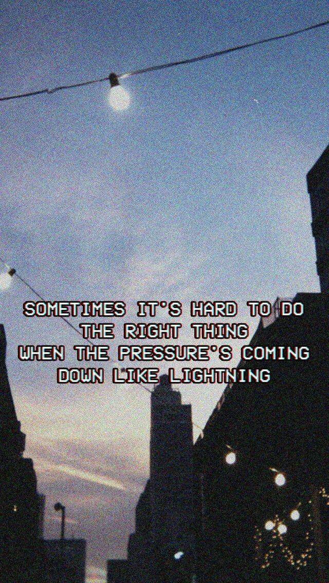 #quotesb#textpostb#lyrics #justinbieber