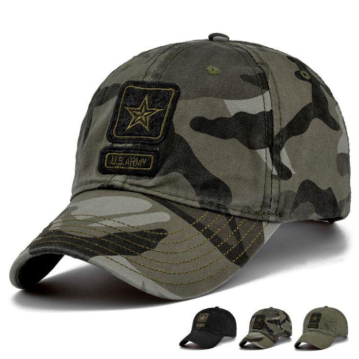 $4.89 (Buy here: https://alitems.com/g/1e8d114494ebda23ff8b16525dc3e8/?i=5&ulp=https%3A%2F%2Fwww.aliexpress.com%2Fitem%2FCamouflage-Baseball-Cap-Man-Outdoor-Casual-Flat-Army-Hats-Women-Summer-Tourism-Sports-3D-Embroidery-Military%2F32729115950.html ) Camouflage Baseball Cap Man Outdoor Casual Flat Army Hats Women Summer Tourism Sports 3D Embroidery  Navy Seal Army Snapback Cap for just $4.89