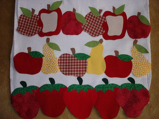 Frutinhas.UHN!!!!!!!!   Flickr – Compartilhamento de fotos!